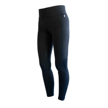 Kingsland Classic Kemmie Girls F-Tec2 F-Grip Tights junior