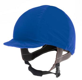 Trekk til hjelm universal