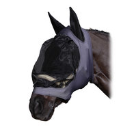 HorseGuard fluemaske Lycra