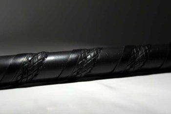 Sprangpisk PRO med krystaller 60 cm