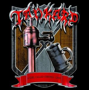Tankard - Postmortem - Split - 7