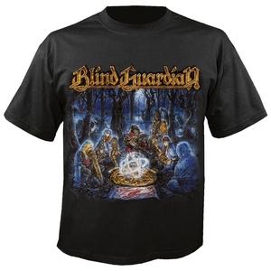 Blind Guardian - Somewhere Far Beyond - t-shirt