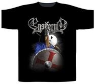 Ensiferum - Viking - t-shirt
