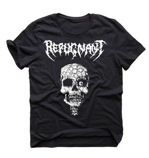 Repugnant - Hecatomb - t-shirt