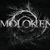 Moloken - Our Astral Circle - CD