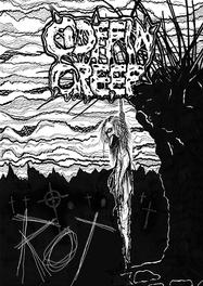 Coffin Creep - Rot - kassett