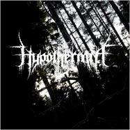 Hypothermia - Svartkonst - LP