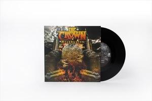 The Crown - Headhunter - 7