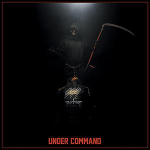 RAM - Portrait - Under Command - LP
