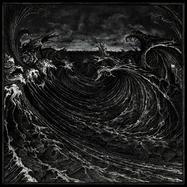 Necrovation - Necrovation - LP