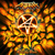 Anthrax - Worship Music - LP