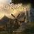 Nightwish - My Walden - Grön LP