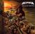Helloween - Walls Of Jericho - LP