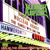 Nuclear Assault - Live At The Hammersmith Odeon - LP