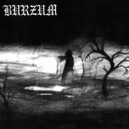Burzum - Burzum-Aske - LP