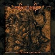 Svartsyn - Wrath Upon The Earth - LP