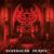 Bewitched - Pentagram Prayer - Oxblood LP