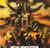 Living Death - Metal Revolution - Splatter LP