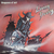 Living Death - Vengeance Of Hell - Grå-Röd LP