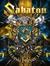 Sabaton - Swedish Empire Live - DVD