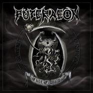 Puteraeon - Cult Cthulhu - LP