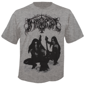 Immortal - Battles In The North - t-shirt