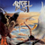 Angel Dust - Into The Dark Past - LP