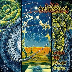 Dark Millennium - Ashore The Celestial Burden - LP