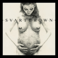 Svart Crown - Profane - Clear LP
