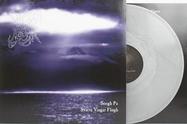 Dawn - Sorgh Pa Svarte Vingar Fløgh - Silver LP