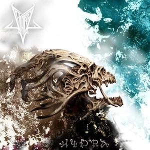Satariel - Hydra - LP