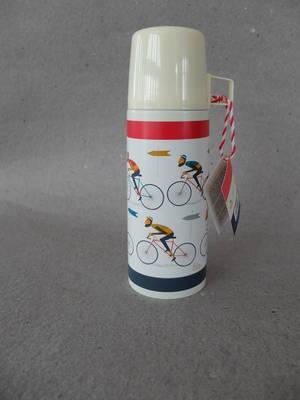 Termos/Cykel