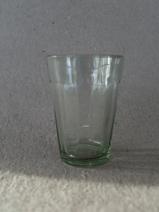 Glas/Grön-ton