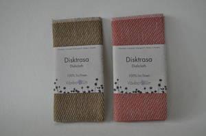 DISKTRASA/Lin