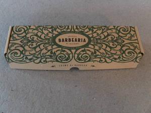 Antiga Barbearia Principe Real Shaving Cream