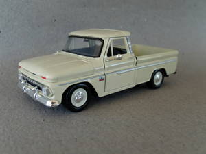 Chevrolet -66 pickup