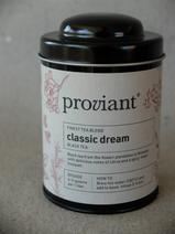 Te -Proviant - Classic dream