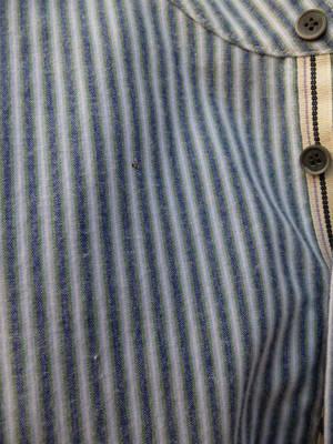 Skjorta 8