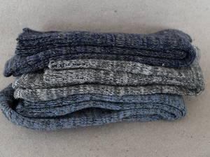 Ullstrumpor-3-pack