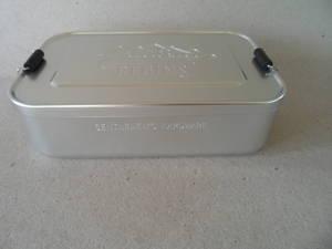Lunchbox- Liten
