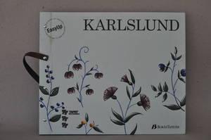 TAPETKATALOG/BORÅS
