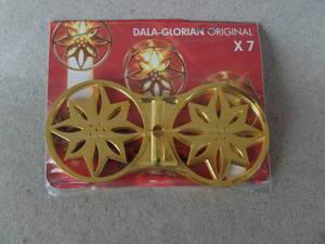 Dala-Glorian