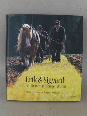 Erik & Sigvard