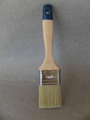 Pensel 50  mm
