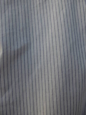 Skjorta 14