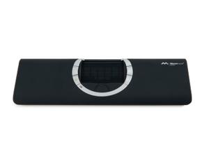 Mousetrapper Flexible, Wireless