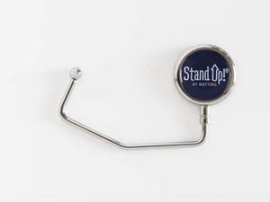 StandUp Air