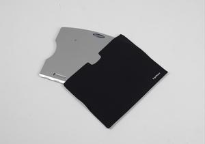Laptop stöd ErgoStand