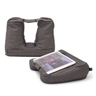 Resekudde Tablet & Travel Pillow 2-in-1