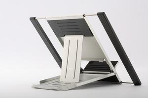 Laptopstand Portable